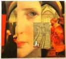 image af_collage-05-jpg